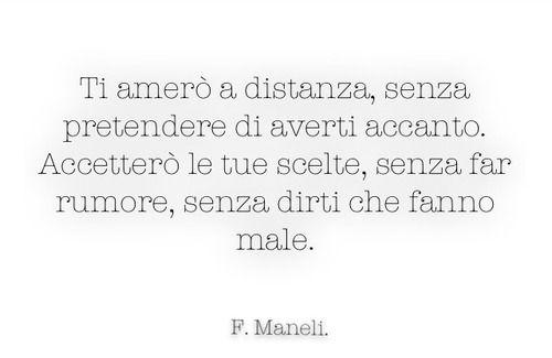 f.manelli