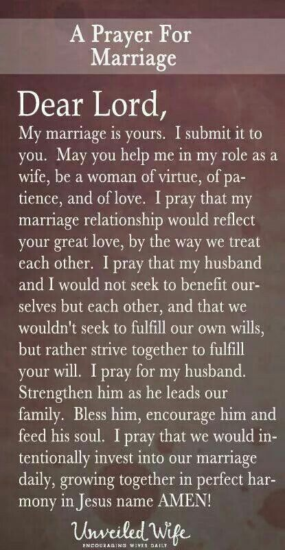 My #Marriage is yours Lord Mr. & Mrs. Elijah Gaitor