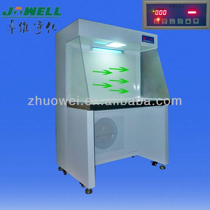 http://www.airrescueusa.net/air-purification/