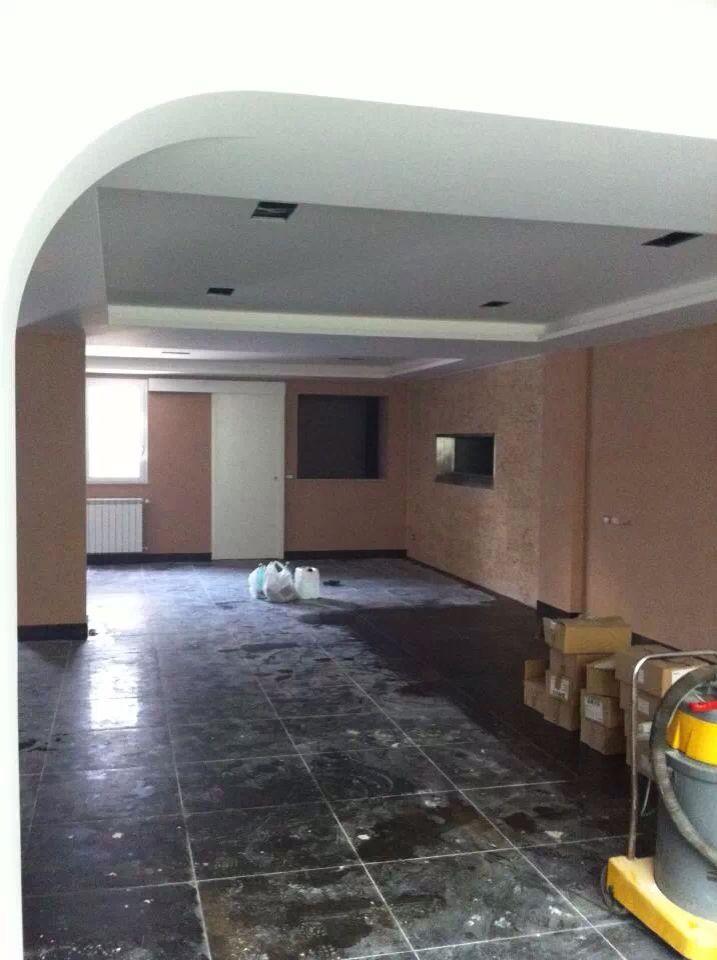 Livingroom/V