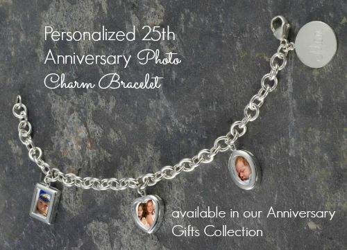 163 best Anniversary Gifts images on Pinterest Anniversary gifts