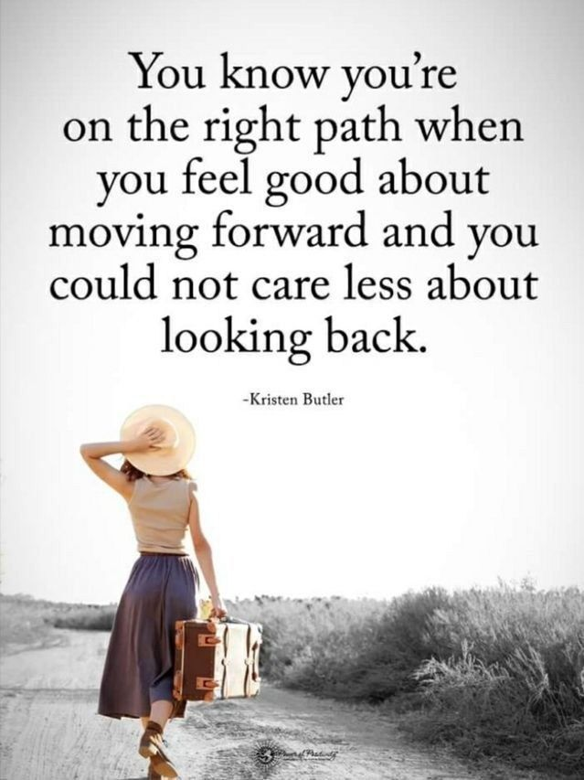Moving Forward Quotes Inspiration Keep Looking Forward Have Strength Poetry Writing Self Quotes Moving Forward Quotes Encouragement Quotes
