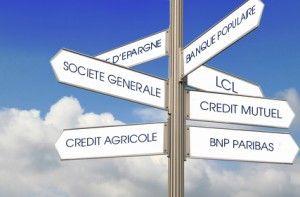 Quelle banque choisir pour permettre aux clients de votre E-commerce de régler leurs achats en toute sécurité?