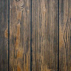 Shop Dpi Woodgrains 4 X 8 Lodgewood Hardboard Wall Panel