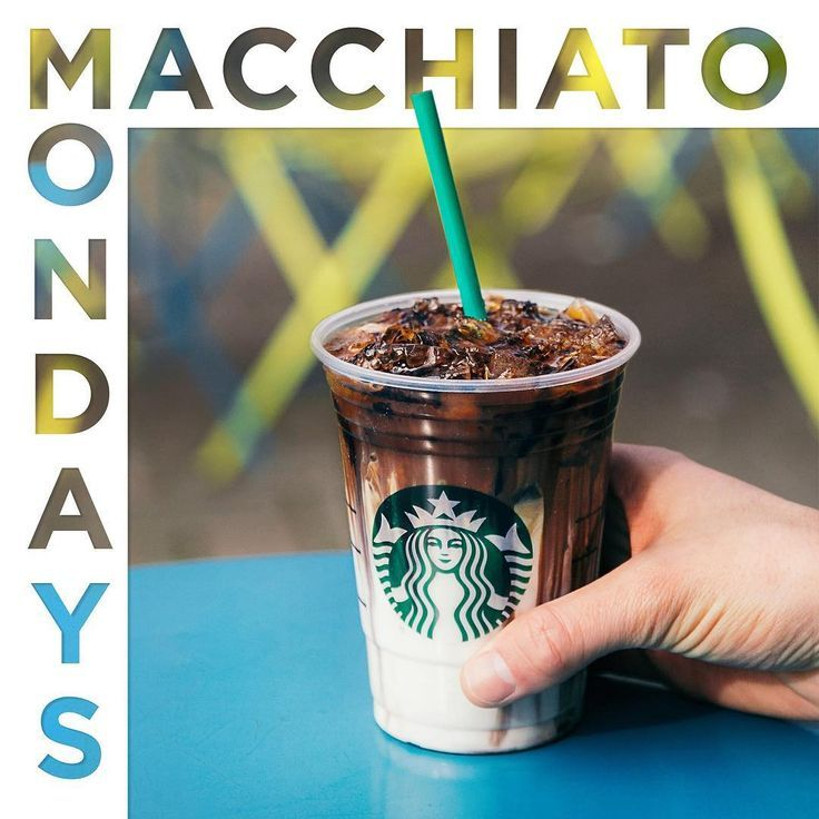 Dairy Free Starbucks Drinks Paleo In 2020 Vegan Starbucks Drinks Dairy Free Starbucks Drinks Vegan Starbucks