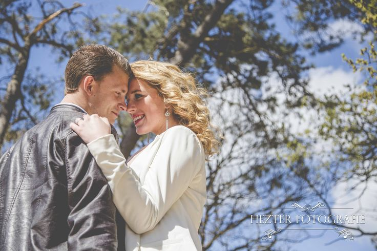 Loveshoot ideas, Prewedding shoot, Couple, Loveshoot poses, Hezter Fotografie, Photography loveshoot, dunes, duinen