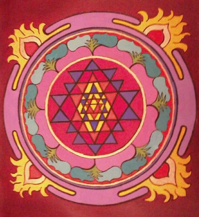 https://www.etsy.com/ie/listing/154453953/mandala-painting-on-canvas?ref=listing-shop-header-3