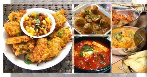 Khaugalideals.com provides best deals of Best Restaurants of Delhi, Noida and Gurgaon.For more information please visit http://www.khaugalideals.com/guide/delhi-ncr/restaurants?zone=gurgaon