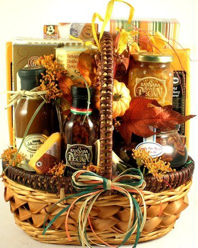 Simply Country Gourmet Food Gift Basket  Country Food Favorites for Any Occasion * Want to know more, click on the image.
