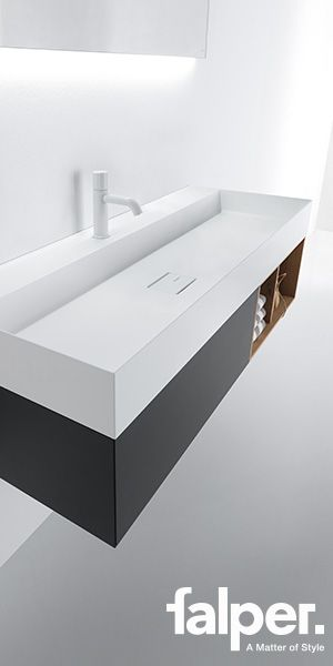 Pi di 25 fantastiche idee su cassetti del bagno su - Organizzare cassetti bagno ...