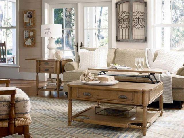 35 Most Unique Rustic Living Room Ideas Never Seen Before Home Diy Ideas Modern Rustic Living Room Living Room Decor Rustic Rustic Living Room Furniture