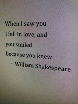 the truth about foolishness in twelfth night by william shakespeare The truth is that shakespeare's comedies,  twelfth night (william shakespeare),  william twelfth night or, what you will shakespeare made easy.