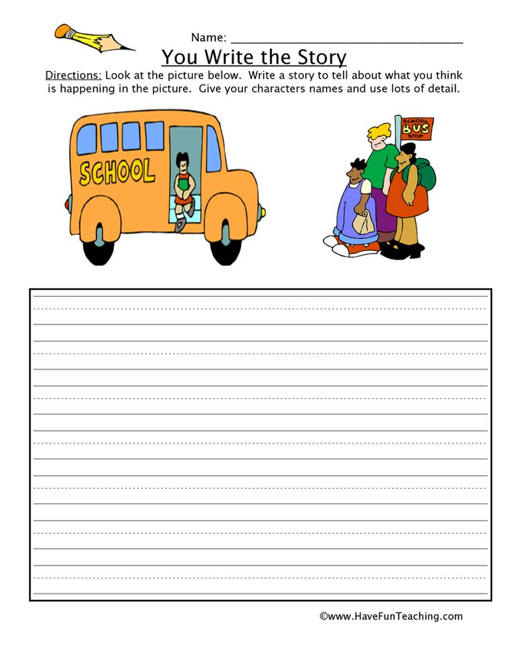 38 Best Az Images On Pinterest Preschool Preschool Activities And