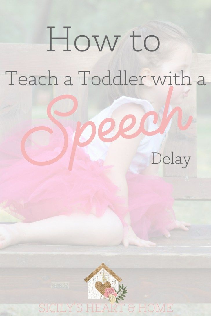 Best 10 Speech Delay Ideas On Pinterest  Toddler Speech -7580