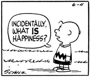 Happiness and contentment essay - blizniak pl