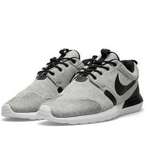 Nike free is on clearance sale,as the lowest price. Save: 81% off,Get it immediately!