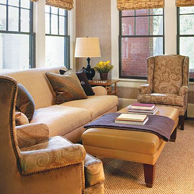 Best How To Arrange Furniture In A Small Living Room Images On