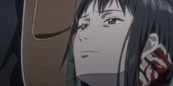 Kiseijuu: Sei no Kakuritsu Episode 12 Subtitle Indonesia - DrakSoft3