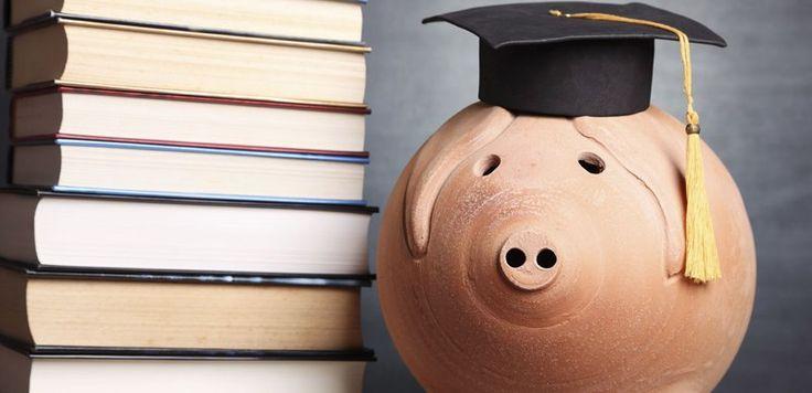 SU-lån: Det skal du overveje, før du låner
