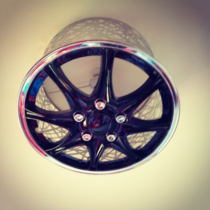 Best 25 car themed rooms ideas on pinterest boys car bedroom car themed room ceiling light aloadofball Image collections