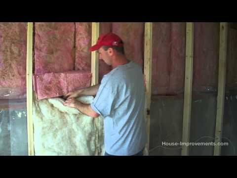 22 best images about insulation on pinterest the family for Roxul insulation vs fiberglass insulation