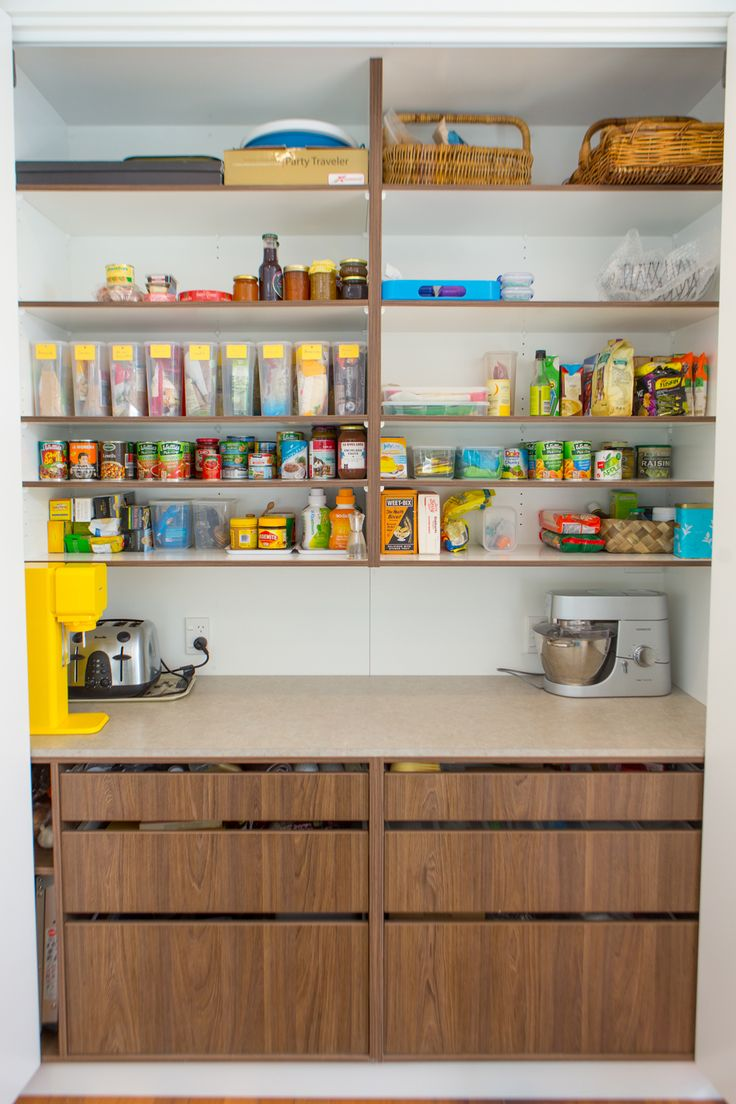 53 Best Kitchens Pantry Ideas Images On Pinterest Kitchen Pantries Kitchen Butlers Pantry