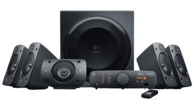 Best surround sound systems for gaming | GamesRadar+