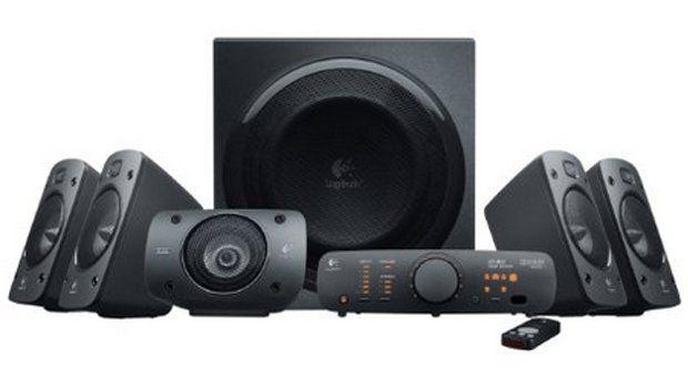 Best surround sound systems for gaming | GamesRadar+