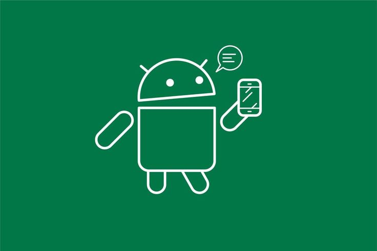Android - Komponen Aplikasi Android