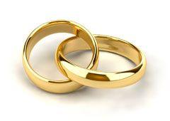 Permiso por matrimonio