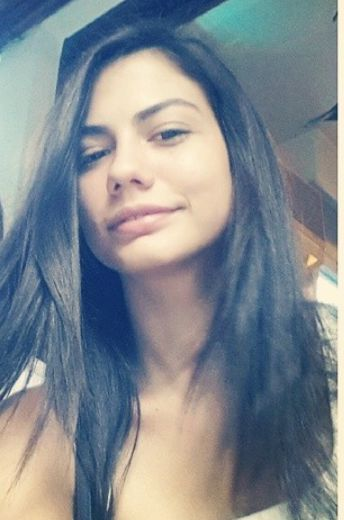 .Turkish actress - Demet Özdemir