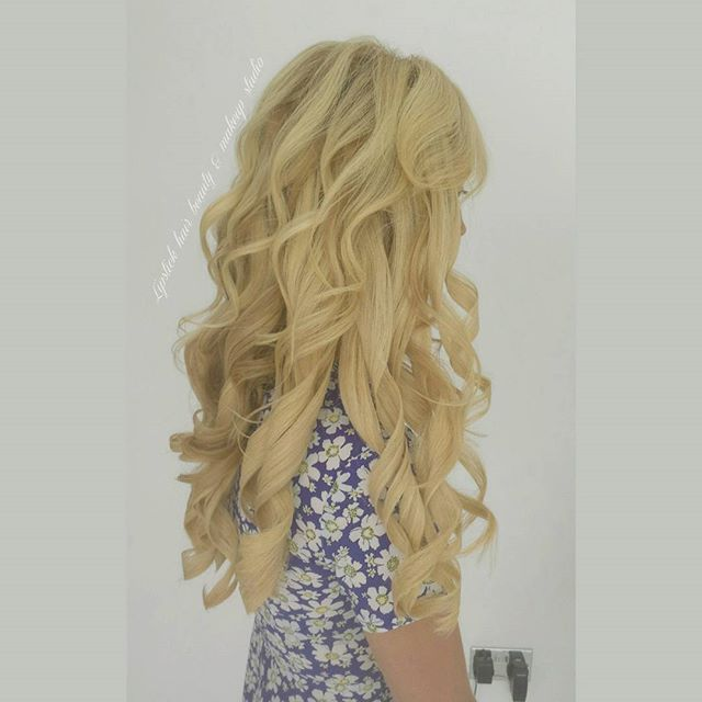 18 Best Hair Images On Pinterest Balayage Balayage Hair And Beach