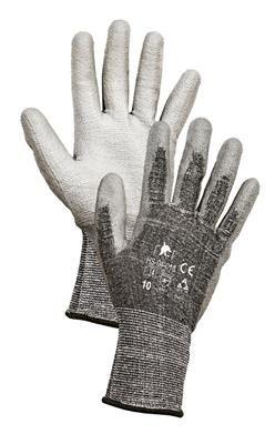 FORINN Snijvaste handschoenen maat 9