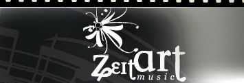 """Das Label ZeitART Records ist Synonym für gefühlvolle und akustische Popmusik. Wir lieben die """"leisen Töne"""", akustische Musik, die mehr durch ihre Intimität und Sinnlichkeit anmutet als durch breit angelegte Arrangements. Musik, die unter die Haut geht.   http://zeitart-music.com/"""