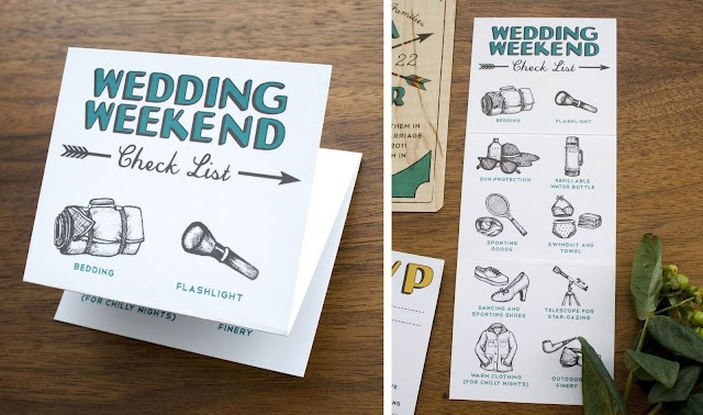 Camping Wedding Invitations: 91 Best Eagle Images On Pinterest