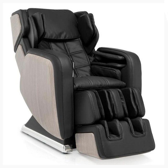 Ohco R 6 4d Massage Chair In 2020 Massage Chair Massage Mid
