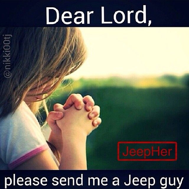 Frases jeep
