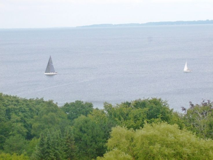 RESERVIERT: Das Meer im Blick! 2 2/2 Zi.-ETW in Sierksdorf an der Ostsee. Wir freuen uns auf Ihren Anruf oder Kontaktaufnahme über www.wohnschmiede-hamburg.de