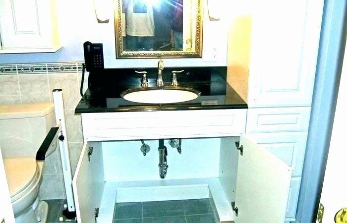 Furniture Design Ideas In The Bathroom