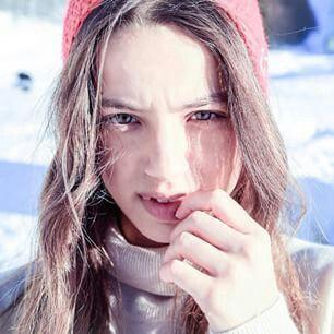 Leyla Tanlar♥