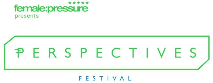 KYOKA performs at Perspectives Festival at ://about blank, Berlin. w/MimiCof, Mieko Suzuki, more