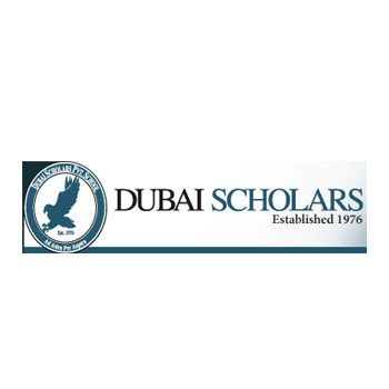 25,000+ Parent Reviews, photos & videos. Why choose Dubai Scholars Private School? | Al Qusais, behind Lulu supermarket | Founded in 1976,Dubai Scholars Private School is not only one of the oldest educational institutions in the UAE, but also one of its most prestigious. Boa