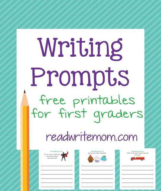 8 best Writing images on Pinterest | Creative writing, Handwriting ...