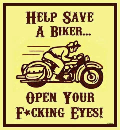 Bikers Who Love Women Quotes. QuotesGram
