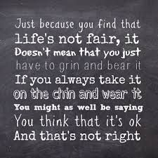 Image result for matilda the musical quotes                              …