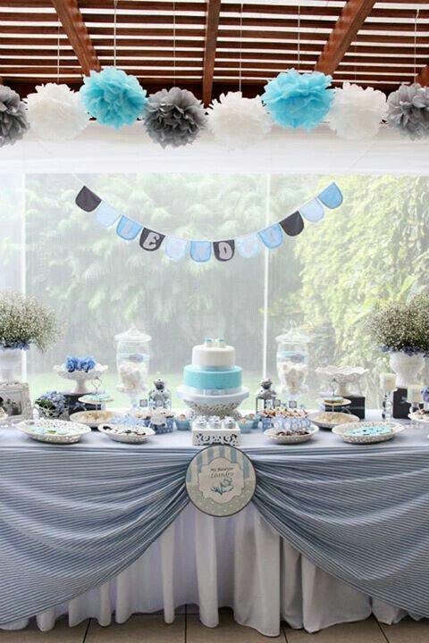 1000 Ideas About Classy Baby Shower On Pinterest Baby