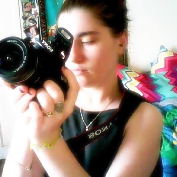 ilovephotography