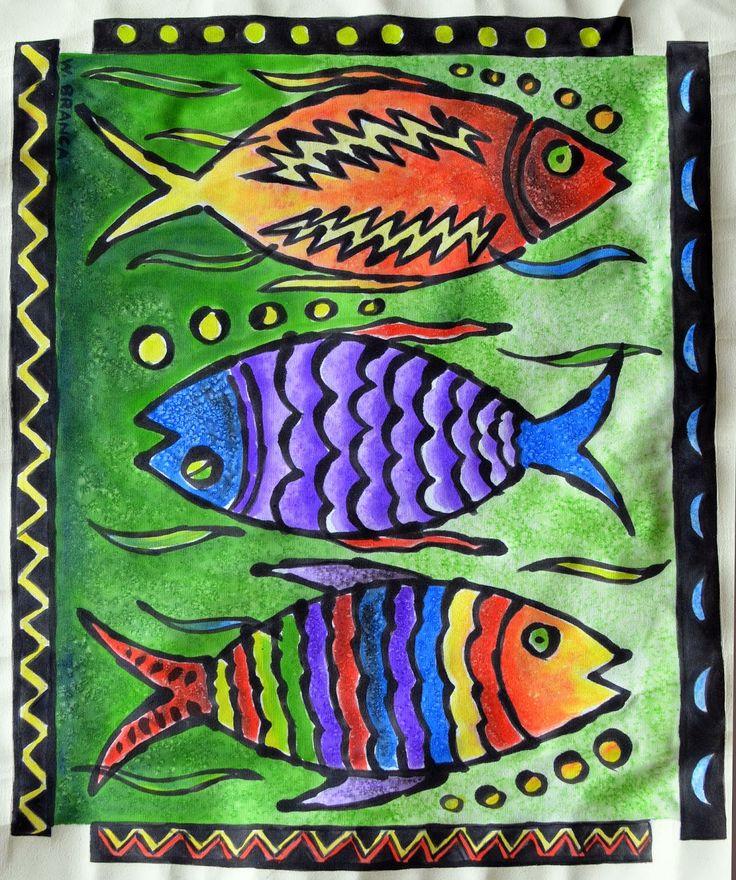 Batik, artesanía, regalos, Pintura en tela,artesana,envío a domicilio,exposición, Claudia: