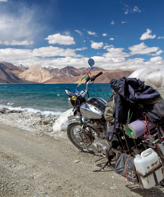Manali to Leh Tour Guide: What You Should Know Before Travelling