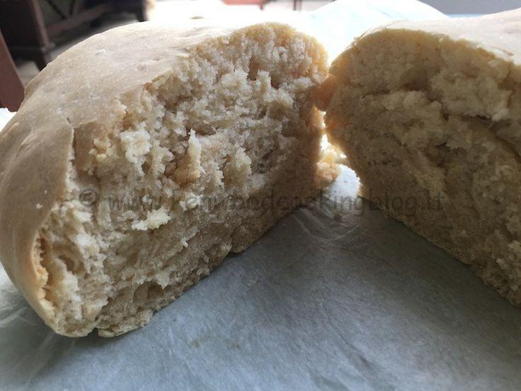 Receta de pan casero con la amasadora Kenwood - Kenwood Cooking Blog